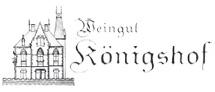 Weingut Königshof